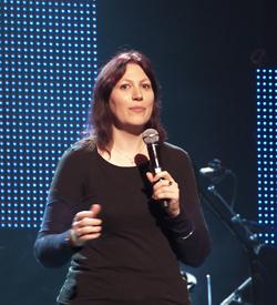 NatalieHaynes1