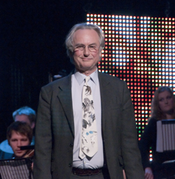 RichardDawkins1
