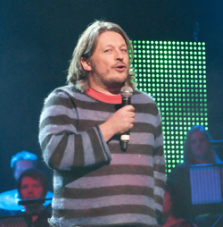 RichardHerring1